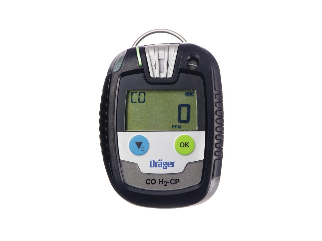 detektor-plynu-dragerpac8500-coh2-cp