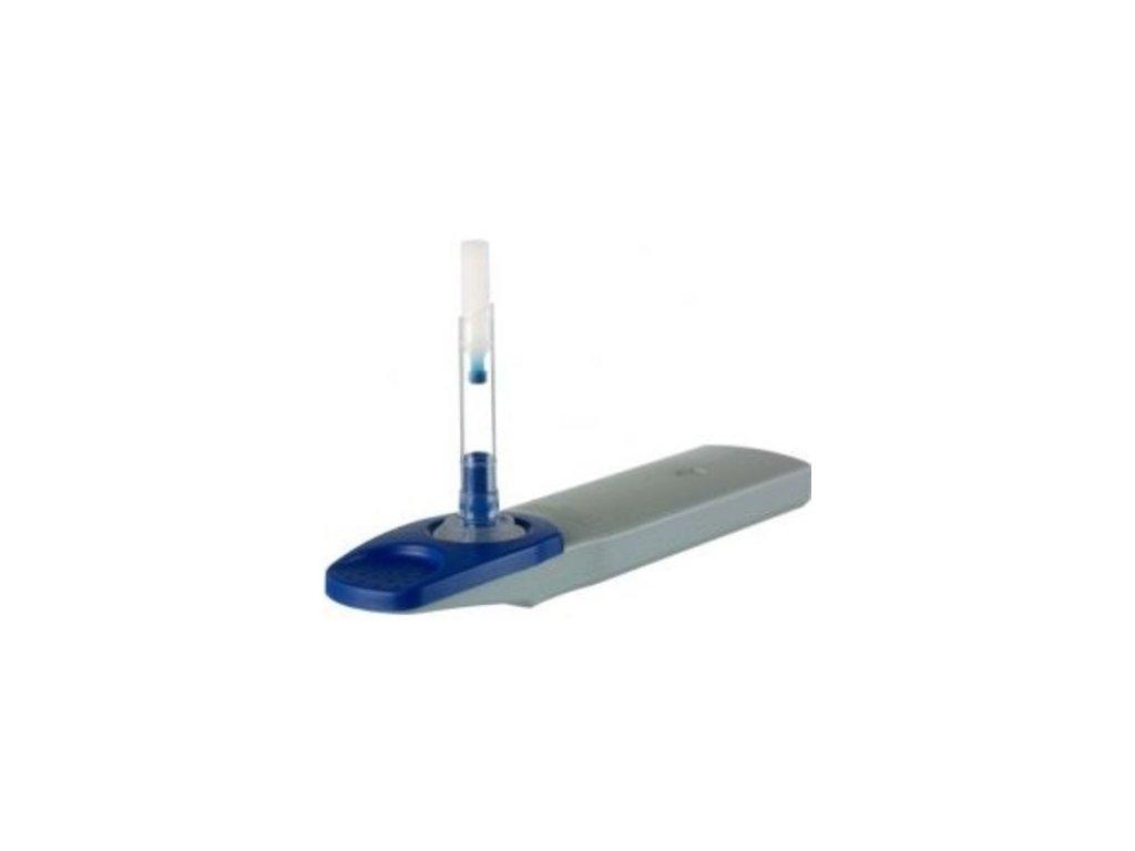 DrugTest 5000 Test Kit 20db