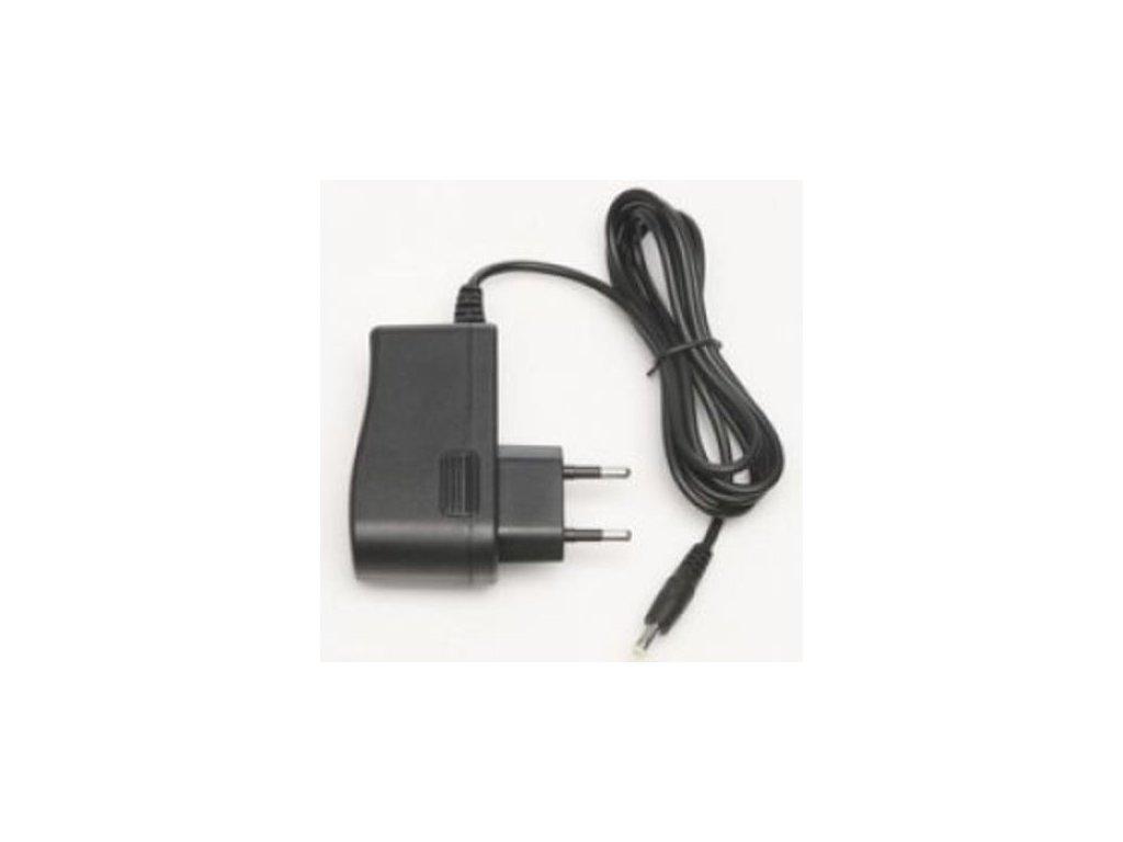 Adapter Alcotest 7510