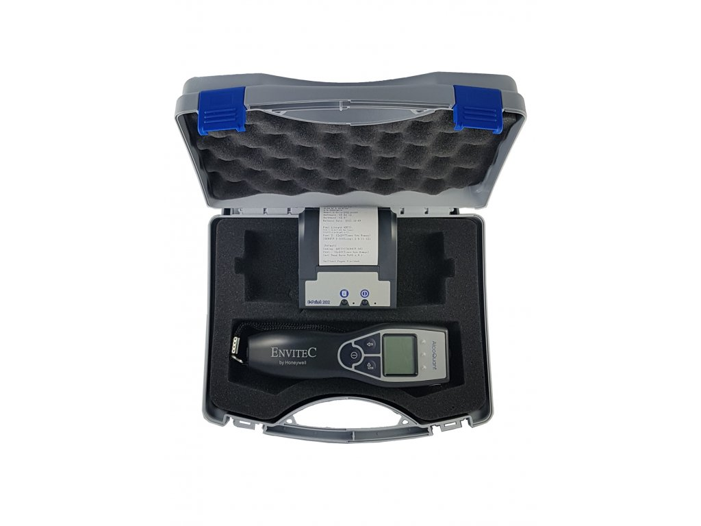 alkohol-tester-alcoquant6020plus-fullkit-nahled