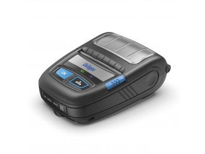 mobile printer bt (1)