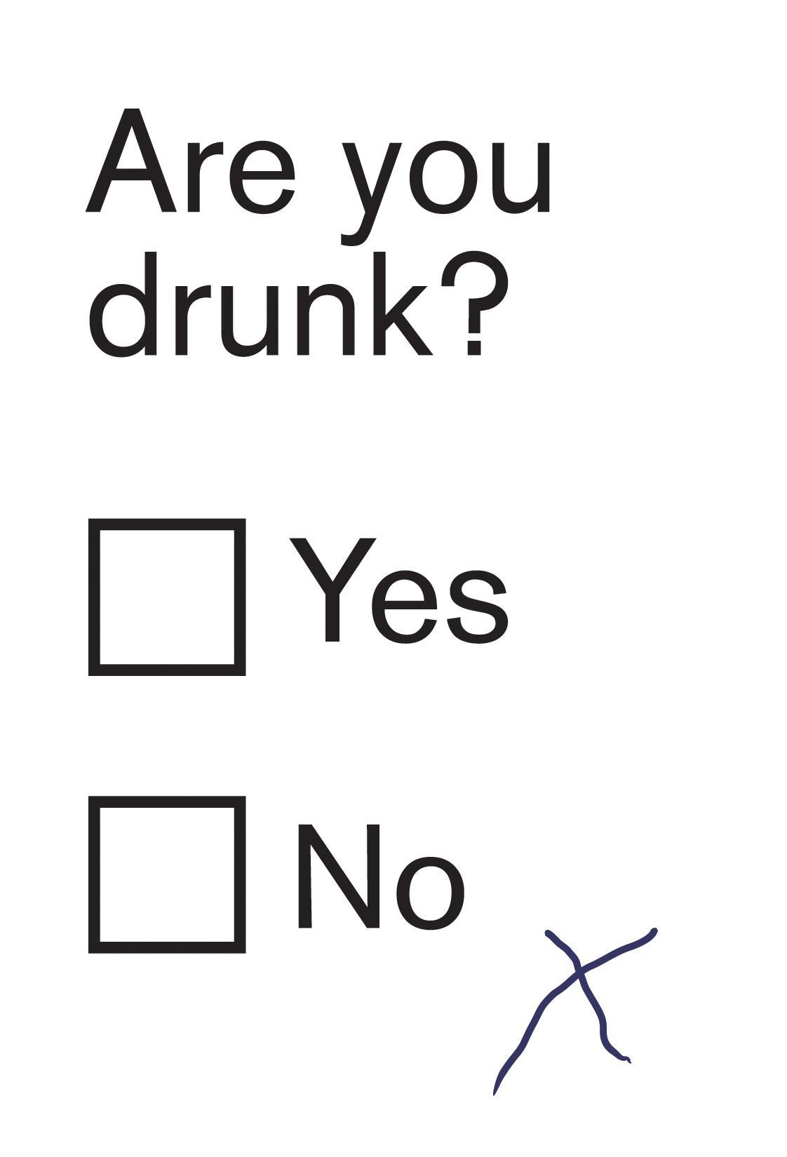 Co pít, a nemít velkou opici?