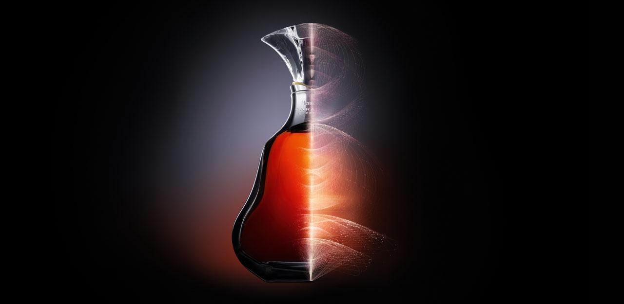 Dlouhodobý investiční tip - Hennessy Paradise Imperial