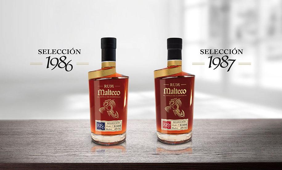 Malteco seleccion 1986 a 1987