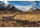 Highland (Skotská Vysočina)
