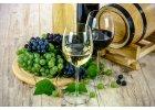 Víno podle barvy