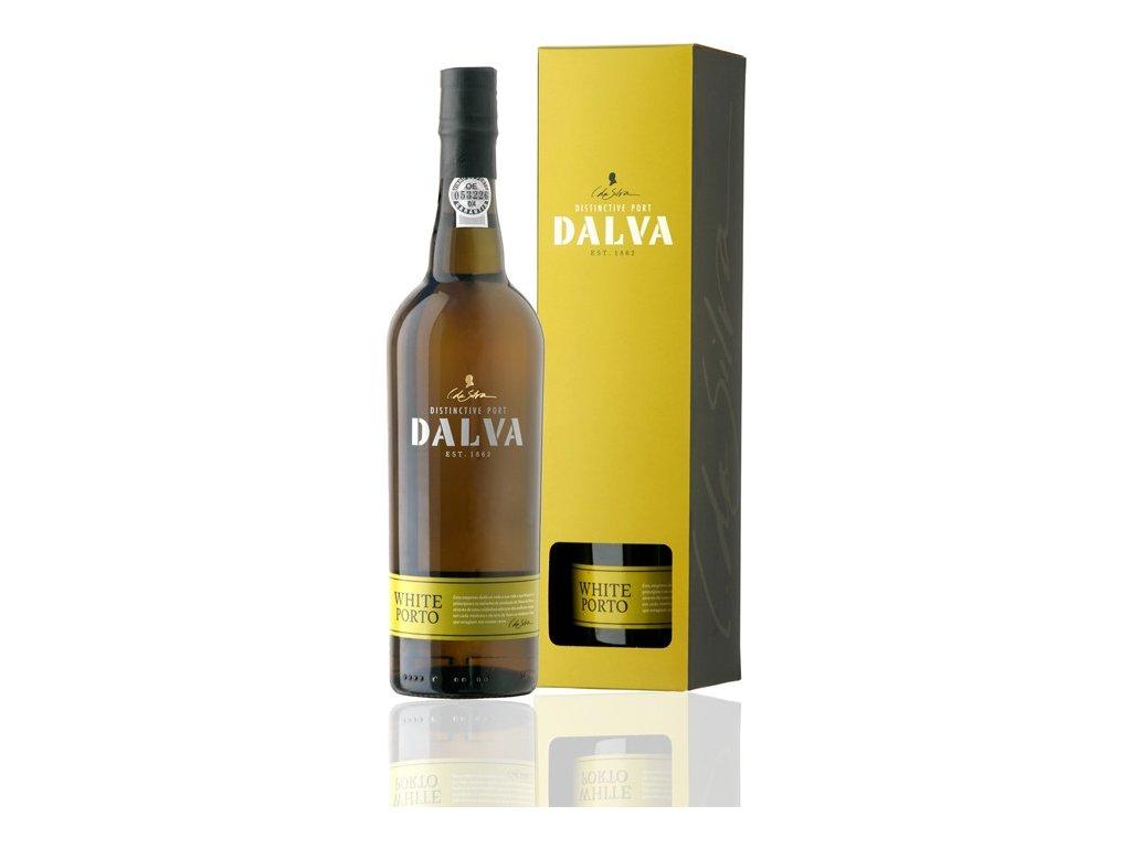 18469-1_dalva-porto-white--0-75l