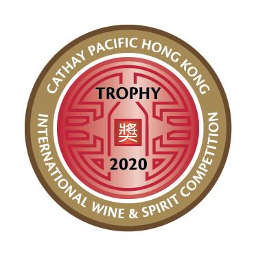 2020-trophy-medal-nobleed-rgb-011