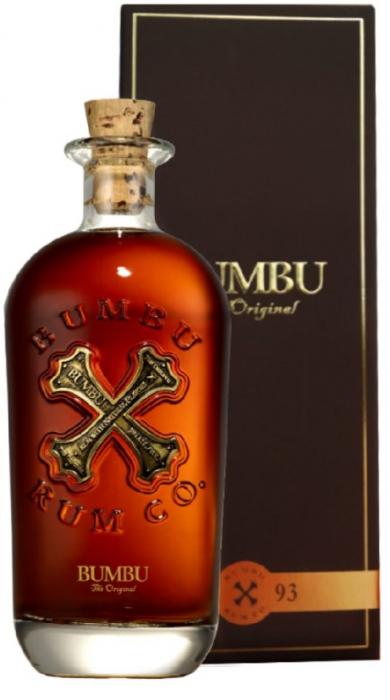 BUmbu