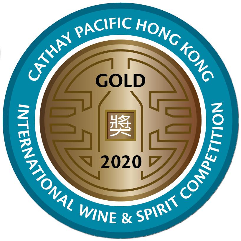 HKIWSC200-Gold-Medal_800-L