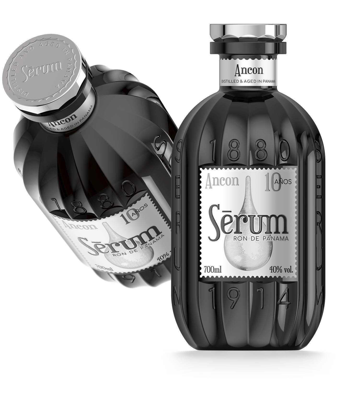 Serum Ancon nový