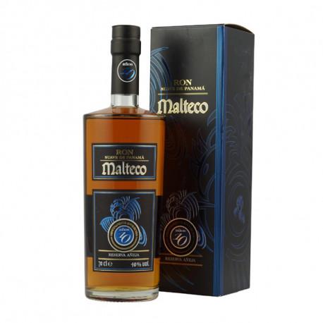malteco-10-yo-anejo-suave-07-l