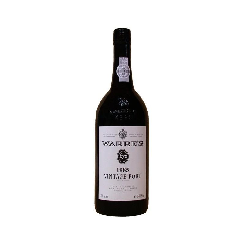 warre-s-vintage-1985-port-wine
