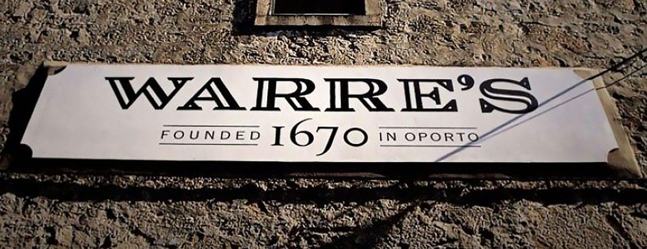 warres-port-wine-house