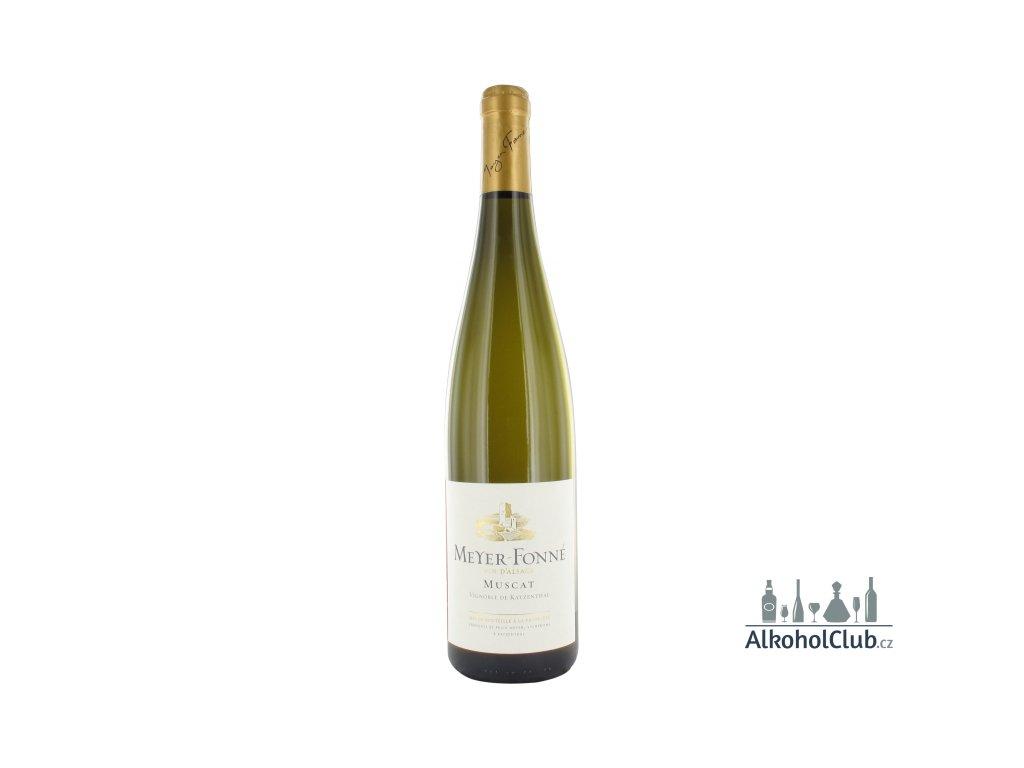 14311 250x600 bouteille muscat vignoble de katzenthal blanc alsace muscat