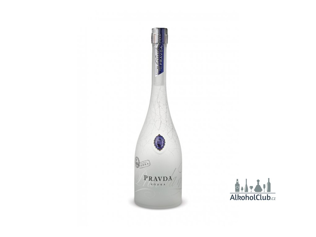 thumb 1000 700 nw 1468056331 pravda vodka