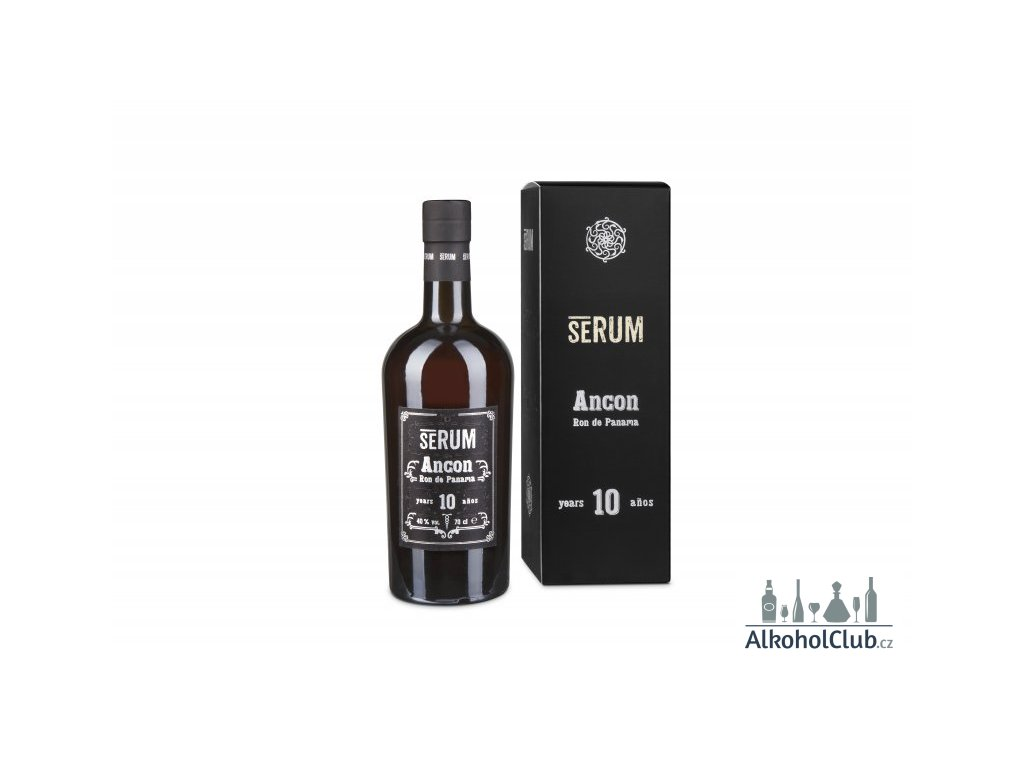 th serum ancon 10 yo 07l eshop2 800x571