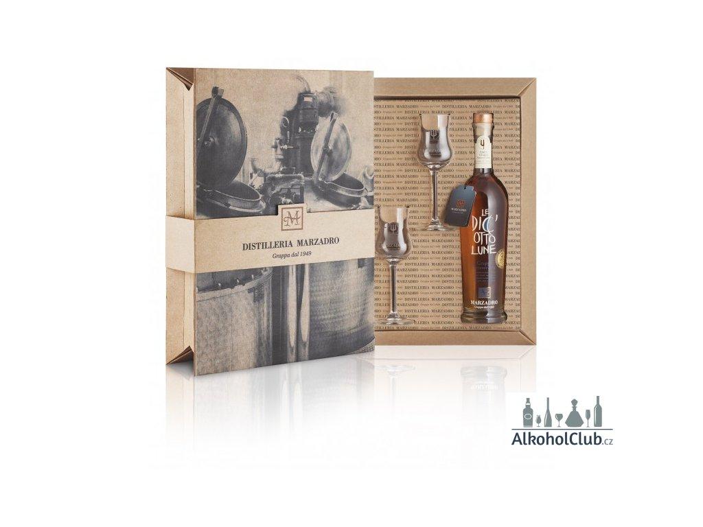 geschenkpackung libreria marzadro b (2)