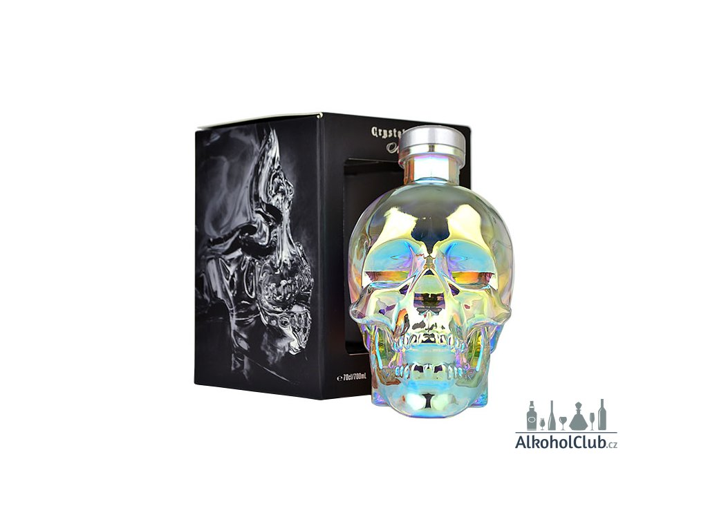crystal head aurora vodka (1)
