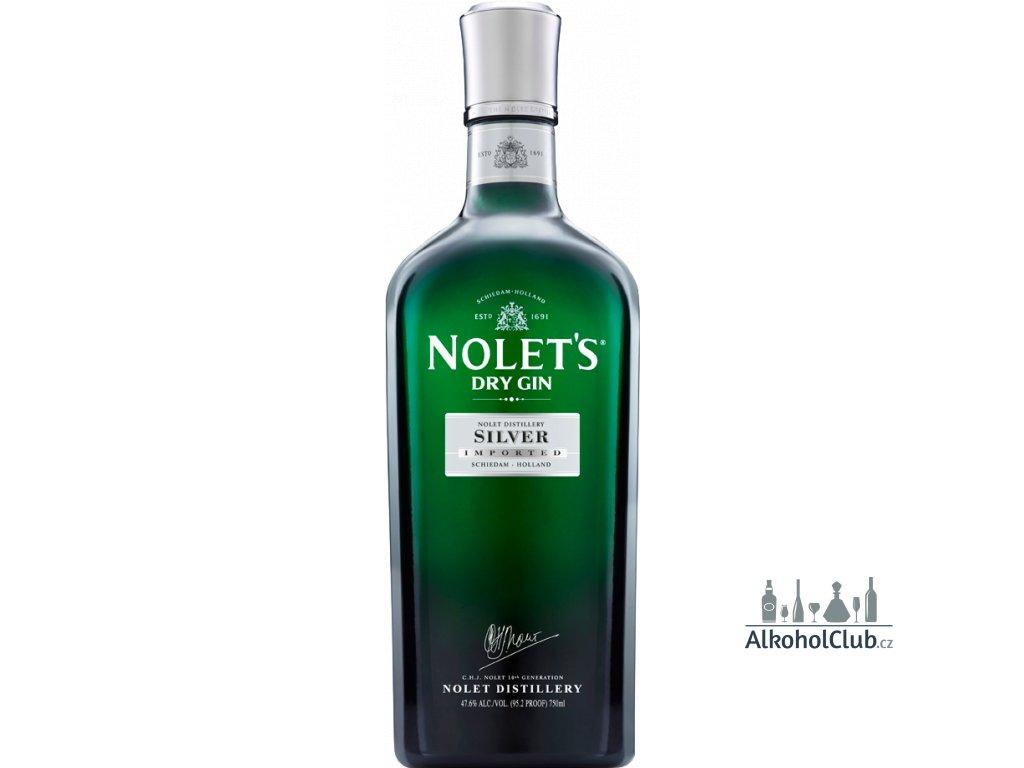 Nolets