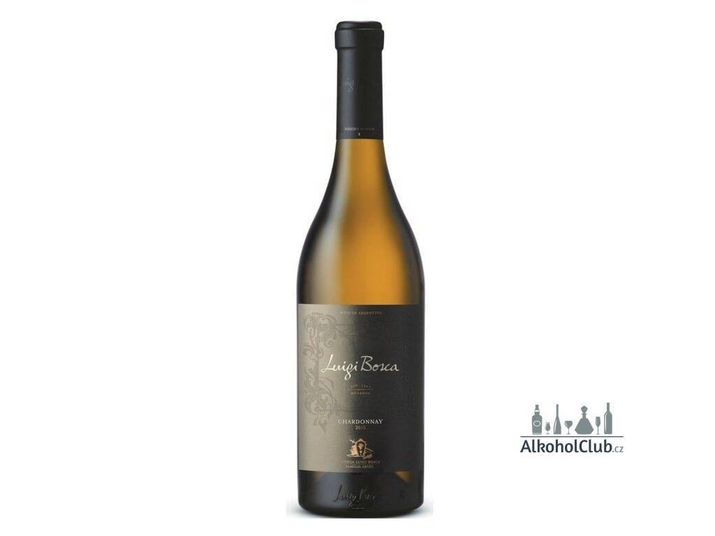 Luigi Bosca Chardonnay