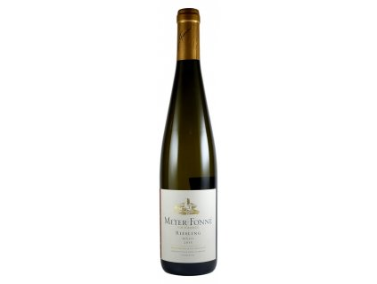 Meyer Fonne Riesling Reserve 2016 0,7l