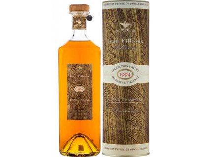 jean fillioux millesime 1994 cognac