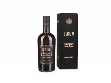th serum gorgas gran reserva 07l eshop2 800x571