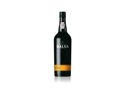 Portské Dalva tawny