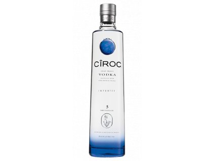 Ciroc French Vodka z hroznů