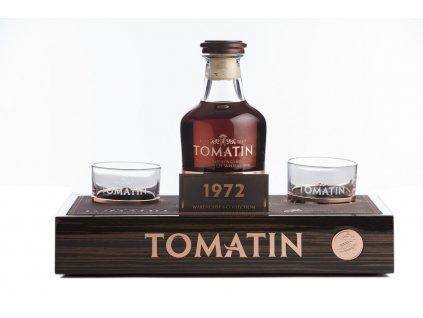 Tomatin 070717 0013