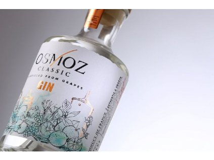17172728 osmoz gin classic citrus ta903cf0d