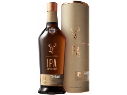 glenfiddich ipa experiment single malt scotch whisky01