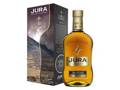25473 0w600h600 The Isle Jura Single Malt Whisky Years Old