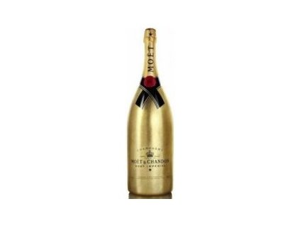 moet Chandon Magnum Gold