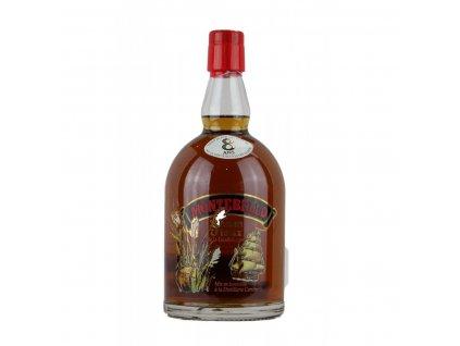 rum montebello 8
