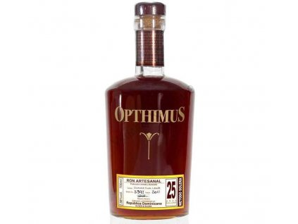 opthimus 25 summa