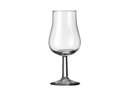 Rumové skleničky