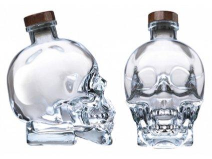 crystal head 1,75 l