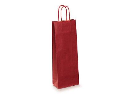 taška bordo