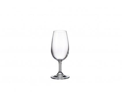 degustacni sklenice 210 ml