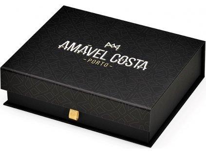 Amavel Costa premium degustační set