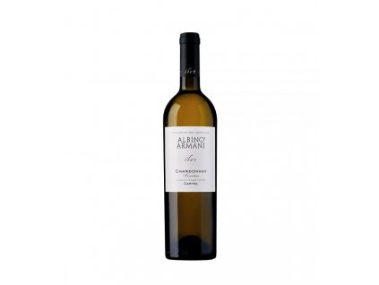 Albino Armani Chardonnay