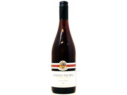 Wairau Pacific Pinot Noir 2016
