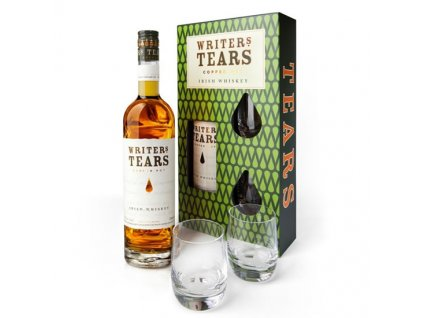 writers tears giftbox