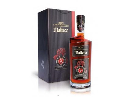Malteco 200
