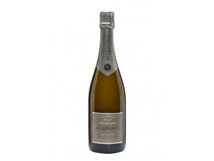 A.R. Lenoble Intense Brut 12,5% 0,75l Champagne