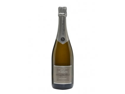 champagne A.R. Lenoble Intense Brut magnum 1,5l