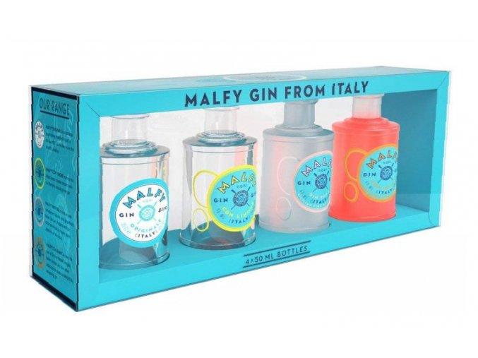 malfy set mini