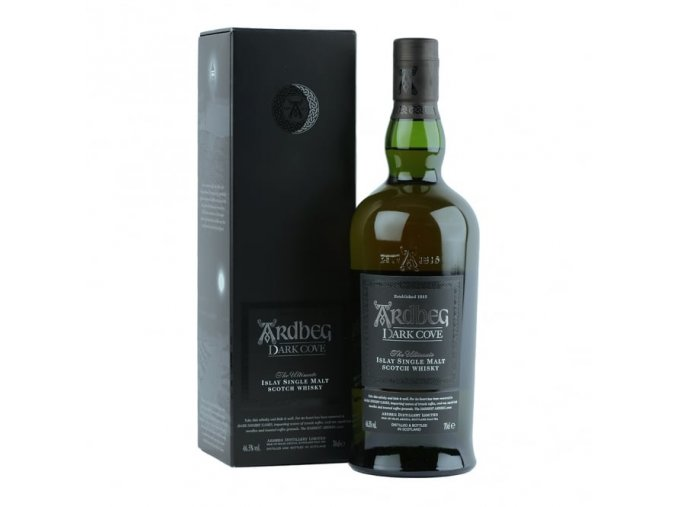 ardbeg dark cove ardbeg day 2016 p350 525 medium